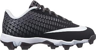 Nike Boy's Vapor Ultrafly 2 Keystone BG Baseball Cleat