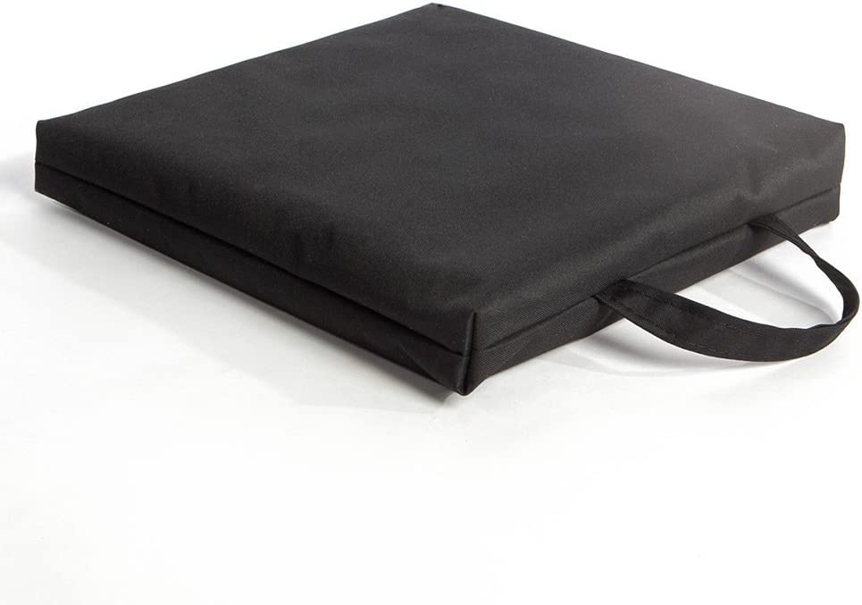 Over item handling ☆ ProMagnet Nashville-Davidson Mall Magnetic Therapy Cushion Seat
