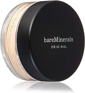 Bareminerals Original Foundation SPF 15 Fairly Light 03 8 G / 0.28 Oz