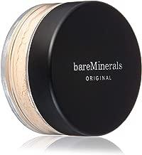 BareMinerals Original Foundation Broad Spectrum SPF 15 8 g/0.28 Oz (Fairly Light N10 8g/0.28 oz