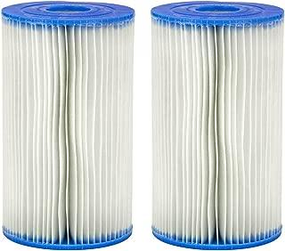 krystal clear 604 filter pump
