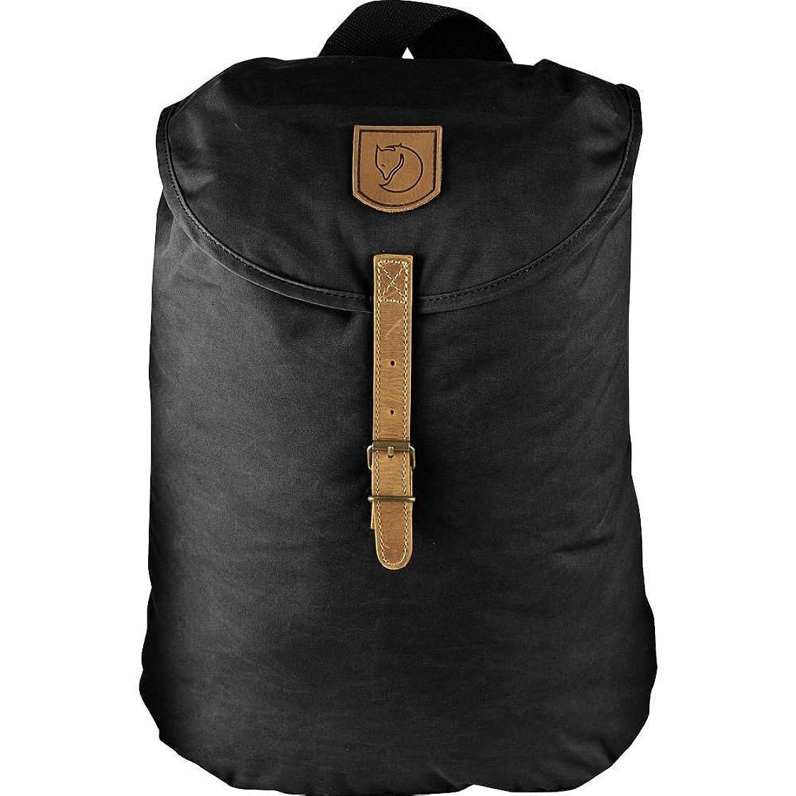 人類アーティファクト継続中(フェールラーベン) Fjallraven メンズ バッグ パソコンバッグ Greenland Backpack Small [並行輸入品]