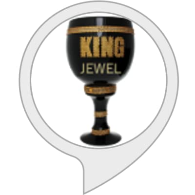 Jewels Kings Cup