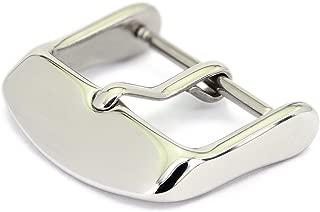watch buckle repair