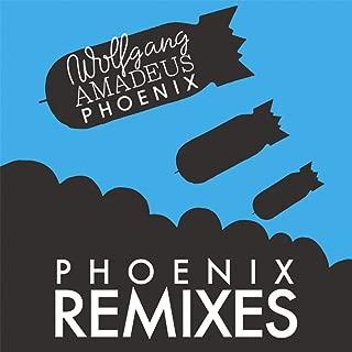 1901 Bo Flex'd (Passion Pit Remix)
