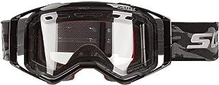 Scott Sports Prospect Enduro Light Sensitive MX Goggles