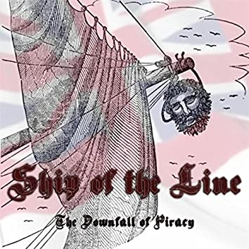The Downfall of Piracy