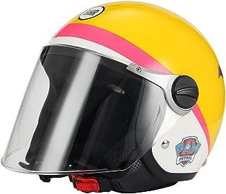 Suchergebnis Auf Für Jethelme Bhr Jethelme Helme Auto Motorrad