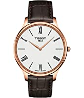 Tissot - Tradition - T0634093601800