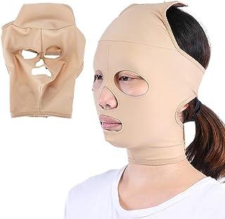 Lifting mask, V face lift mask beauty mask for thin face massager health care tool gezichtsmassager, Dubbele kin verkleine...