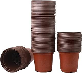 Best 3 flower pots Reviews