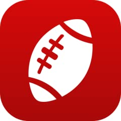 Live updates! Scores and game status update in real time. View schedules for the entire league, conferences, divisions, or teams. Includes TV listings and times for each game. No internet connection required. Check the NFL football schedule anywhere ...