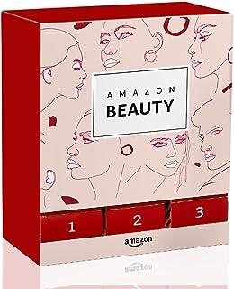 Amazon Beauty 2021 Advent Calendar - Limited Edition