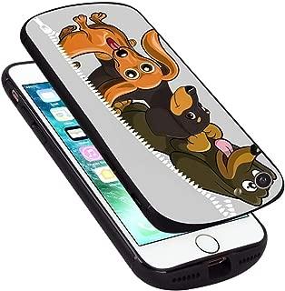 Bonoma Case Cover Fit iPhone 8 (2017)   iPhone 7 (2016) 4.7