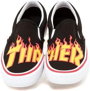 Best thrasher slip on pro Reviews