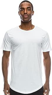 distro t shirt
