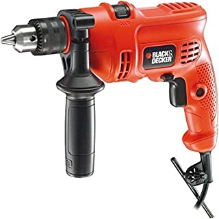 BLACKDECKER kr504re–Hammer Drill