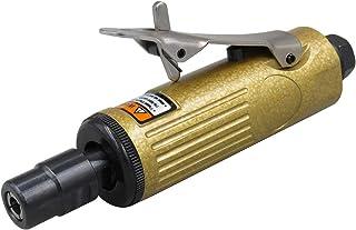 Máquina de grabado neumática, rectificado de rebabas/rectificado de neumáticos/corte de moldes /, mango recto gran molino de viento bomba de vapor por lotes La venta de herramientas eléctricas