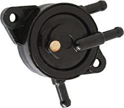 uc18908 fuel pump