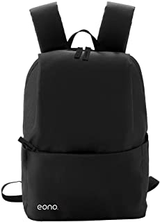 Eono by Amazon - 10L Ultra Lightweight Backpack Casual Daypack for Kids, Youth, Water Resistant Children Rucksack for Scho...