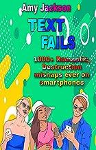 Text fails: 1000+ Romantic Destruction mishaps ever on smartphones