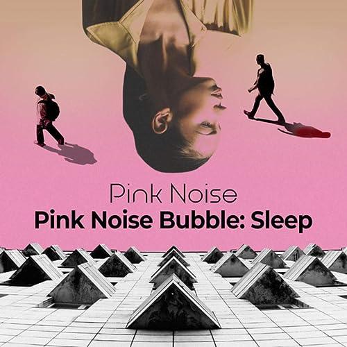 Spinning Bowl de Pink Noise en Amazon Music - Amazon.es