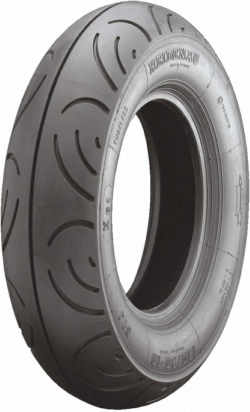 Heidenau K61100R1361–B/B/78Db–Moto Neumáticos