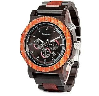 Best watch r 15 Reviews