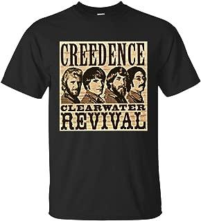 Best black rock revival band Reviews