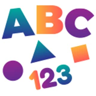 Best smart baby abc Reviews
