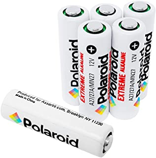 Best a27 battery replacement Reviews