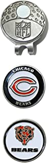 bears baseball cap