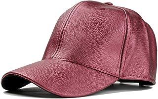 bdea361c47d Amazon.ca  Purple - Baseball Caps   Hats   Caps  Clothing   Accessories