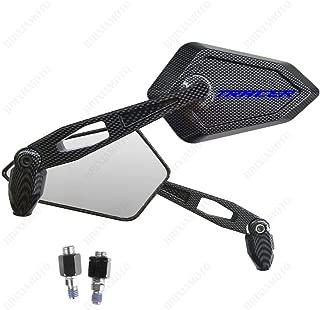 Maso portellone centrale bloccaggio Solenoide attuatore motore compatibile con Clio//Megane//Scenic