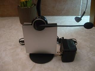 GN Netcom GN9120 Flex Headset