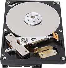 Toshiba DT01ACA200 2TB 7200 RPM 3.5in Internal Bare/OEM Drive (Renewed)
