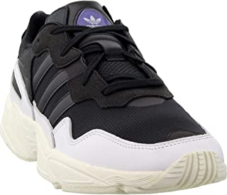 Yung-96 Shoes Men's, White, Size 9