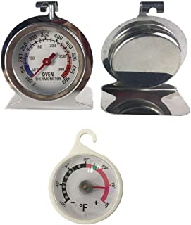 Best thermometer for kitchen use Reviews