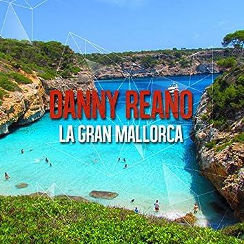 La Gran Mallorca