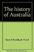 The History of Australia: The Twentieth Century