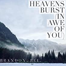 Heavens Burst (In Awe of You)