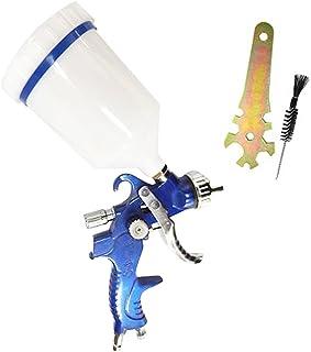 Suchergebnis Auf Für Spritzpistole Spritzpistolen 0 20 Eur Werkzeuge Auto Motorrad