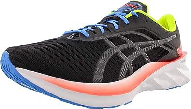 ASICS Men's Novablast Running Shoes