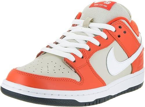 Nike 313170-811, Hausschuhe de Deporte para Hombre