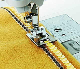 Best cost of baby lock sewing machines Reviews