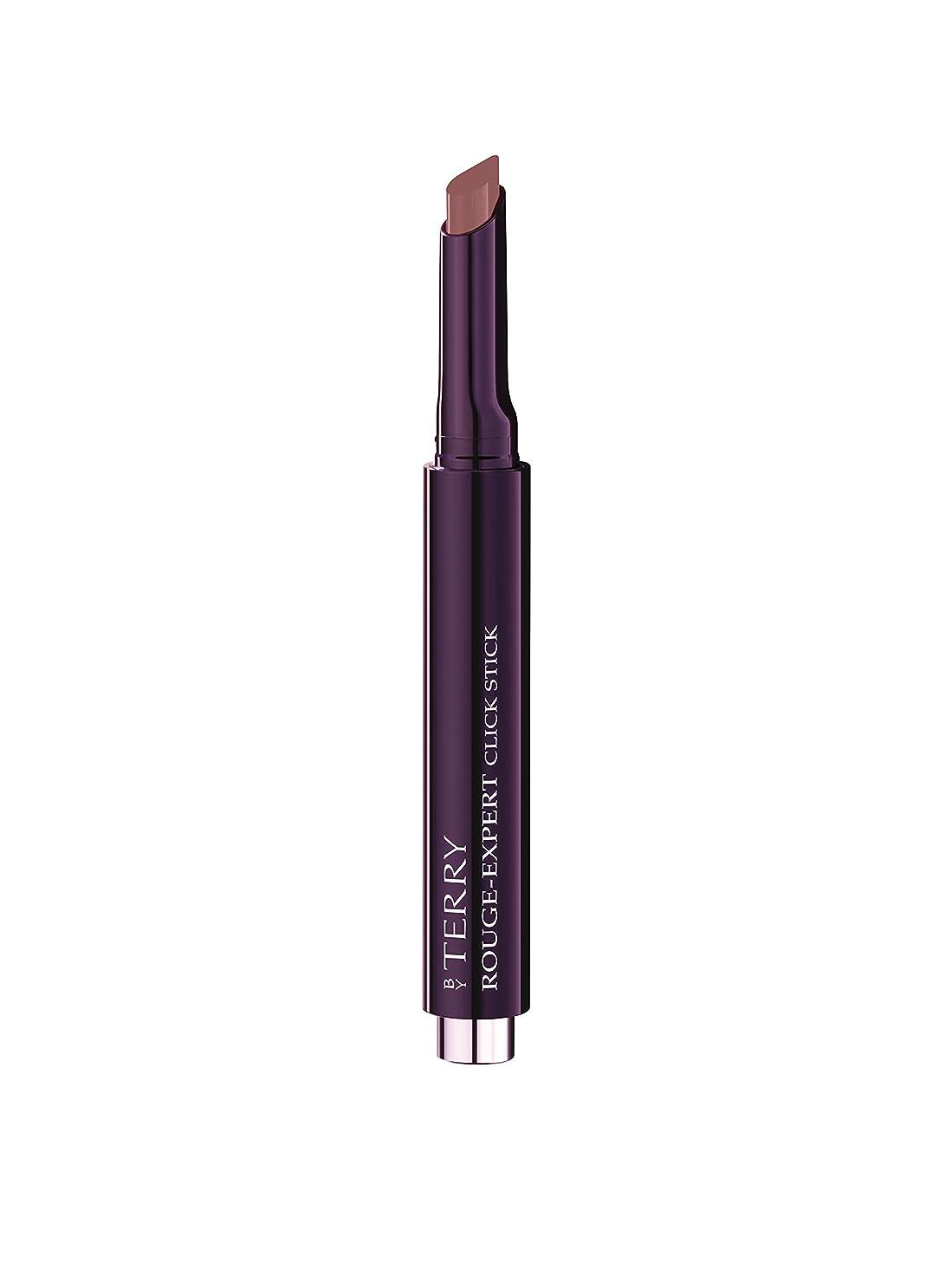 理容室宿題どっちバイテリー Rouge Expert Click Stick Hybrid Lipstick - # 29 Orchid Glaze 1.5g/0.05oz並行輸入品