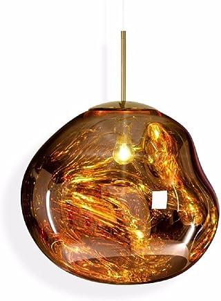 Eur es200 Lámparas De Decorativa 500 Iluminación Amazon Lava DHYE9W2I