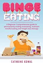 mindful eating audiobook