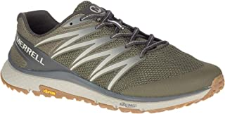 Best merrell bare access Reviews