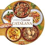 Lo mejor de la cocina catalana